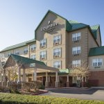 Photo of Country Inn & Suites by Radisson, Lexington, KY