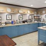 Country Inn & Suites By Carlson, Lexington Foto