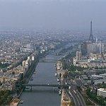 Photo of Adagio Paris Bercy Village