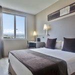 Foto di Hotel Front Maritim