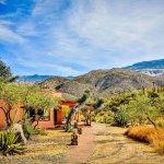 Tanque Verde Ranch Foto