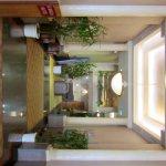 Photo de Kawada Hotel