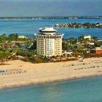 Photo of Grand Plaza Beachfront Resort Hotel & Conference Center
