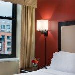 Photo of Holiday Inn Express Hotel & Suites Boston Garden