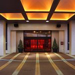 Photo de Crowne Plaza Hotel Boston - Natick