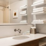 Photo of Hampton Inn and Suites Denver-Cherry Creek