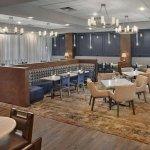 Photo of Doubletree Hotel Little Rock