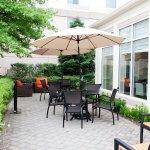 Hilton Garden Inn Secaucus / Meadowlands Foto