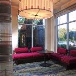Foto di Hilton Garden Inn Niagara-on-the-Lake