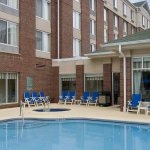 Photo of Hilton Garden Inn Atlanta North / Johns Creek