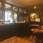 Photo de Queens Pub