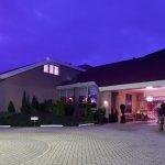 Photo de Van der Valk Hotel Emmeloord