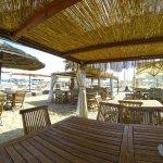 ภาพถ่ายของ Tinharè Beach Bar