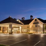 Photo de Homewood Suites by Hilton Harrisburg-West Hershey Area