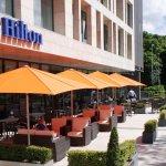 Photo of Hilton Dublin Kilmainham