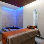 7Seven Spa: Unwind with a massage at Vilamoura's largest spa, 7Seven Spa