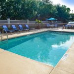 Hampton Inn & Suites The Villages Foto