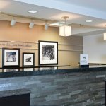 Photo of Hampton Inn and Suites Chicago/Lincolnshire