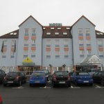 Photo of Parkhotel Schotten