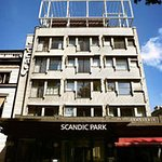 Photo of Scandic Park
