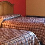 Photo de Scottish Inn