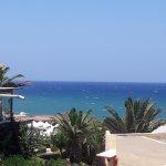 Photo de Aldemar Cretan Village