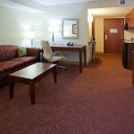 Photo of Crowne Plaza Milwaukee West Hotel