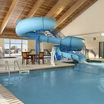 Country Inn & Suites By Carlson, Duluth North Foto