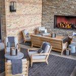 Photo of Four Seasons Resort and Club Dallas at Las Colinas