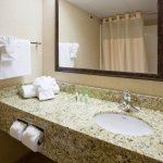 Foto de Holiday Inn St. Paul-I94-East (3M Area)