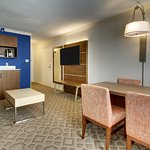 Photo of Holiday Inn Express Poughkeepsie