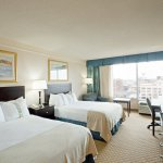 Holiday Inn Portland By The Bay Foto