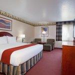 Foto de Holiday Inn Express Mesa Verde-Cortez