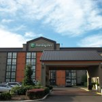 Photo of Holiday Inn Portland South