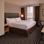 Foto de Holiday Inn Portland South