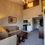 Photo of Holiday Inn Express San Diego N - Rancho Bernardo