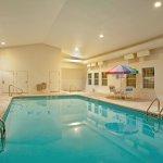 Photo of Holiday Inn Express Benton Harbor
