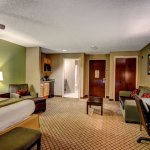 Photo of Holiday Inn Express Wallace