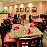 Photo of Holiday Inn Hotel & Suites Raleigh - Cary