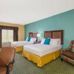 Holiday Inn Express Surprise Foto