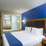 Bild från Holiday Inn Express New York City - Chelsea
