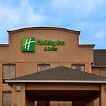 Photo of Holiday Inn Opelousas