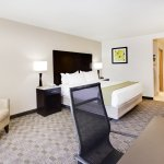 Photo of Holiday Inn Express Mebane
