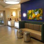 Foto de Holiday Inn Express Pearland