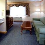 Photo of Holiday Inn Port Washington