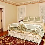 Photo of Corinthian Bed & Breakfast