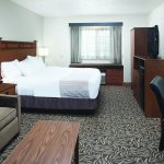 Photo of La Quinta Inn Missoula