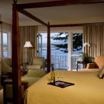 Photo of The Lodge at Pebble Beach