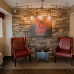 Photo of Red Roof Inn Rockford