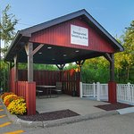 Photo of Red Roof Inn Erie
